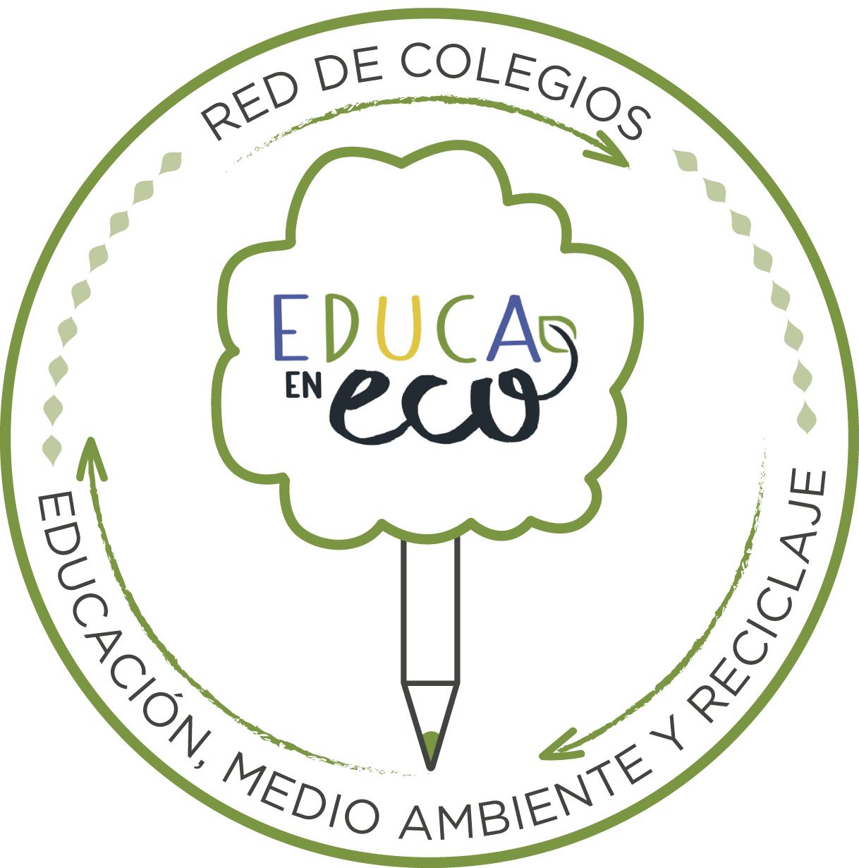 Educar en Eco