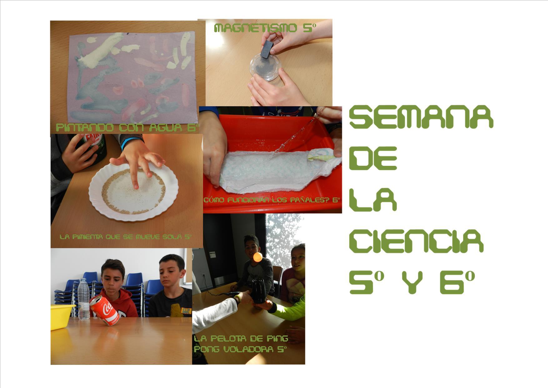 Comedores Escolares Jcyl - Decoracion Del Hogar - Piredmex.com
